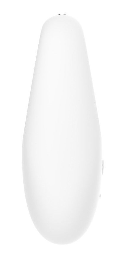 Вибратор Satisfyer Layons White Temptation, белый